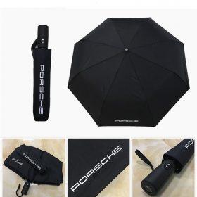 Porsche paraply