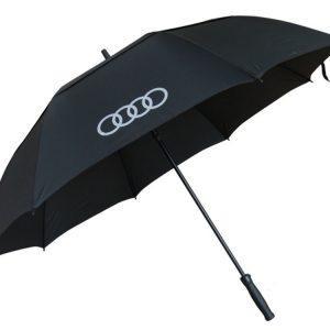 audi paraply till bilen