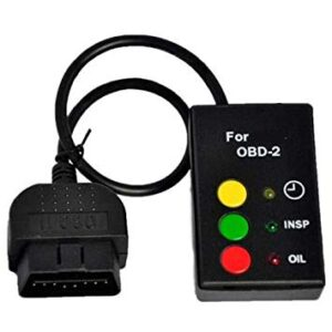 obd2 adapter